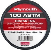 100 ASTM Friction Tape
