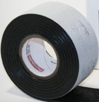 125 Electrical Filler Tape