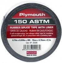 150 ASTM Rubber Tape