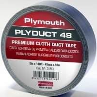 PLYDUCT® 48