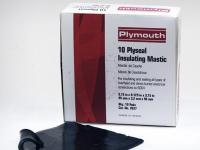 10 PLYSEAL® Insulating Mastic
