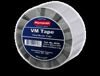 Vinyl Mastic (VM) Tapes