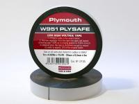 W951 PLYSAFE® EPR High Voltage Tape