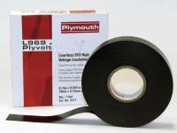 L969 PLYVOLTTM Linerless High Voltage Insulating Tape